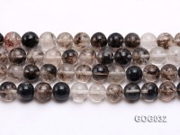 Wholesale 12mm Round Stone String