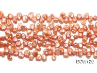 Wholesale High-quality 6-8mm Culutred Freshwater Pearl String