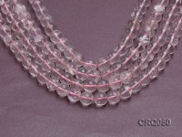 Wholesale 12.5mm Round Rose Quartz Beads String