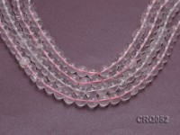Wholesale 10mm Round Rose Quartz Beads String