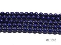 Wholesale 10mm Round Lapis Lazuli Beads Loose String
