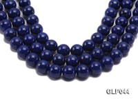 Wholesale 16mm Round Lapis Lazuli Beads Loose String