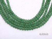 Wholesale 7mm Round Aventurine String