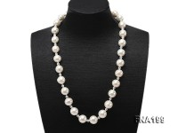 Top 10 Facts Related to Pearl and Pearl Necklace